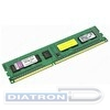 Память Kingston KVR16N11S8/4 DDR3- 4Гб, 1600, DIMM, Ret