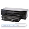 Принтер HP Officejet 7110 Wide Format (CR768A)